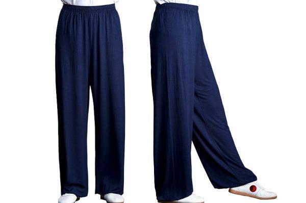 pantalon-qingyu-1